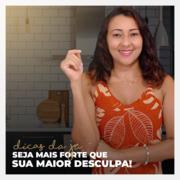 Imagem de perfil Juceline Silva de Queiroz