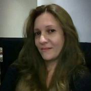 Imagem de perfil Claudia Pires Vallillo de Paula