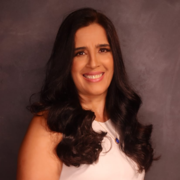 Imagem de perfil Maria Eloisa da Silva Ventura
