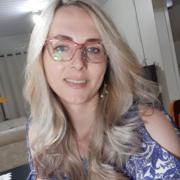 Imagem de perfil Agnes Vieira