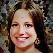 Imagem de perfil MARIANA CARDOSO DE LIMA RITTI