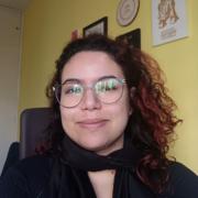 Imagem de perfil Hellen Tsuruda Amaral