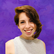 Imagem de perfil Luara Proença Stella