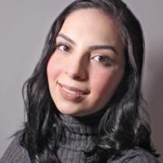 Imagem de perfil Luana Nunes Barros Silva