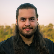Imagem de perfil Renan Cupertino