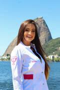 Imagem de perfil Rafaelle Monaco