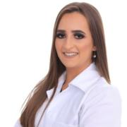 Imagem de perfil Sabrina Roldão Schardosim