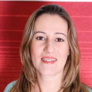 Imagem de perfil Andresa de Oliveira Tidon