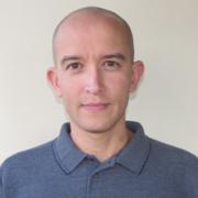 Imagem de perfil Evandro Oliveira Leite