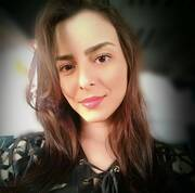 Imagem de perfil Ester Pogliani