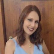 Imagem de perfil Maria Júlia Borges Barbosa
