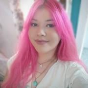 Imagem de perfil Andrielly Nascimento