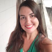 Imagem de perfil Claudia Kronemberger