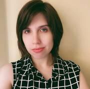 Imagem de perfil Jéssica Brum Maia Fialho