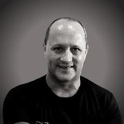 Imagem de perfil Rogério Dalarme de Oliveira