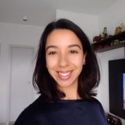 Imagem de perfil Ana Paula Barradas