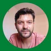 Imagem de perfil RAFAEL OCON