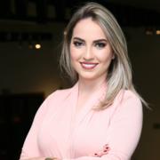 Imagem de perfil Bruna Queiroz Rodrigues