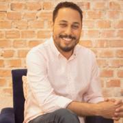 Imagem de perfil Paulo Rogerio de Souza
