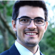 Imagem de perfil Felipe Luiz