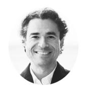 Imagem de perfil José Pereira