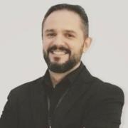 Imagem de perfil Brunno Nassori