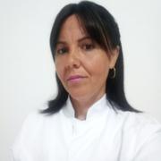 Imagem de perfil Larissa Menezes Zani