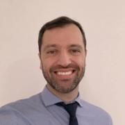 Imagem de perfil Roberto Monteiro