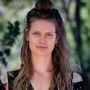 Imagem de perfil Michelle Warmbier
