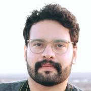 Imagem de perfil Rodrigo Brasil