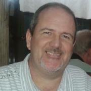 Imagem de perfil RICARDO DE ANDRADE
