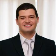 Imagem de perfil Christian Pires