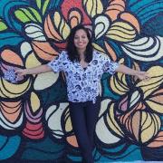 Imagem de perfil Samanta Carralas Pinheiro de Lima