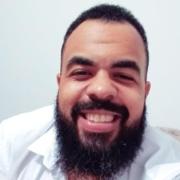 Imagem de perfil Maicoul de Souza Alves