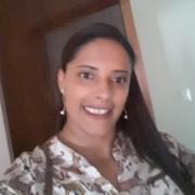 Imagem de perfil Cristiane Pereira Monteiro