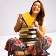 Imagem de perfil KAROLINE MARQUES ARAÚJO
