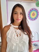 Imagem de perfil Myrani Ropcke de Oliveira