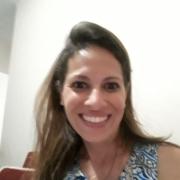 Imagem de perfil MIRIAM DA CRUZ SEIFERT
