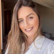 Imagem de perfil Bianca Yarmalavicius