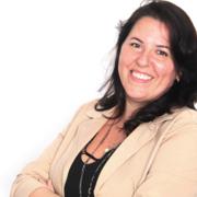 Imagem de perfil Adriana Kalil