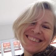 Imagem de perfil Marli de Fátima Silva