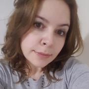 Imagem de perfil Karyne Pigato