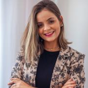 Imagem de perfil Jennifer de Paula