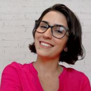 Imagem de perfil Thiana Antunes de Almeida