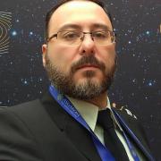 Imagem de perfil Jean Carlo Martinelli