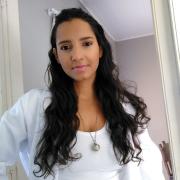 Imagem de perfil JULIANA L. DA SILVA