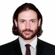 Imagem de perfil José Augusto Gonçalves Júnior