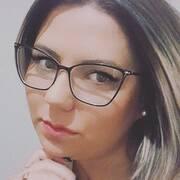 Imagem de perfil Bruna Tainã Lictenfels