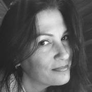 Imagem de perfil Cau Santana