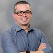 Imagem de perfil Diogo Vieira Leonardi